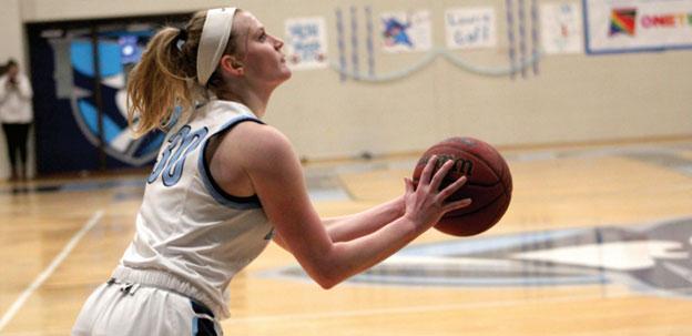 Becca-Gerke-Basketball