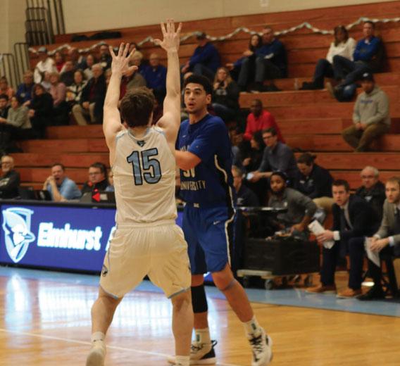 Johnathan-Zapinski-Basketball